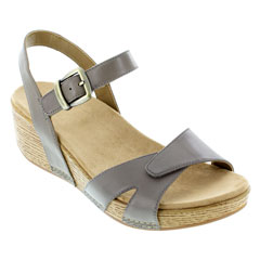 Dansko Laurie Stone Sandals
