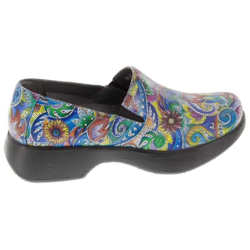 Dansko Slip On Shoes