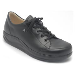 Finn Comfort Altea Darkness Trapper Shoes