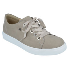 Finn Comfort Elpaso Rock Shoes