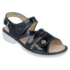 Finn Comfort Gomera Atlantic Sandals