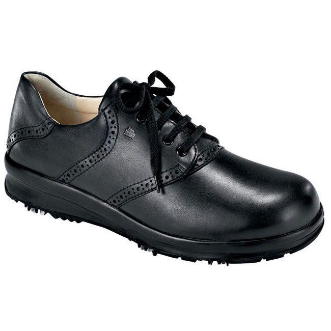 Finn Comfort Shoes Store Locator Uk