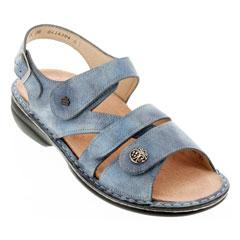 Finn Comfort Premium Shoes Sandals Clogs Happyfeet Com