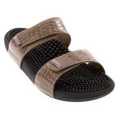 Happy Feet Plus 174 Footwear For A Healthier You