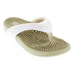 Kenkoh Spirit Multi Geo Sandals