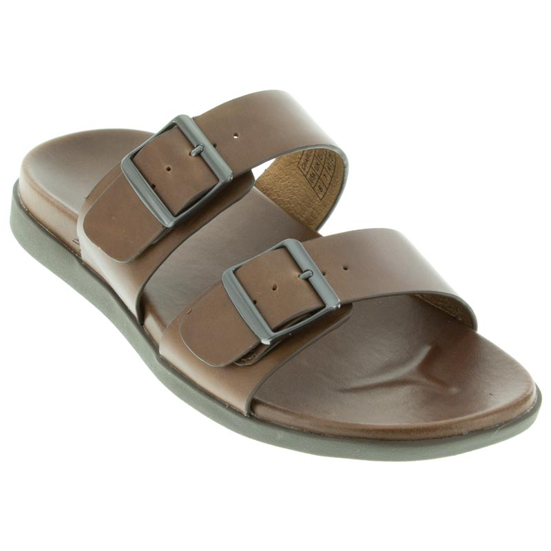 fa92cf1dc54c Mens vionic charlie brown leather jpg 800x800 Vionic sandals mens