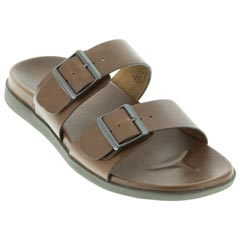 Vionic Charlie Brown Sandals