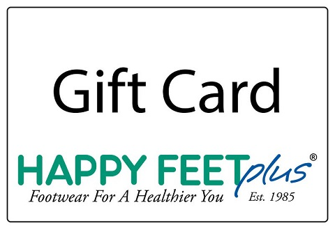 Gift Card egc-variable