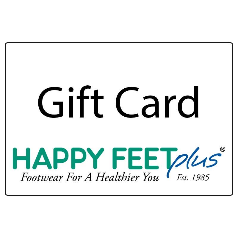 3b0f448b5ef Gift Card Check Balance
