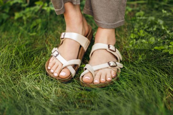 birkenstock-womens-sandal-mayari-happy-feet-plus-antique-lace