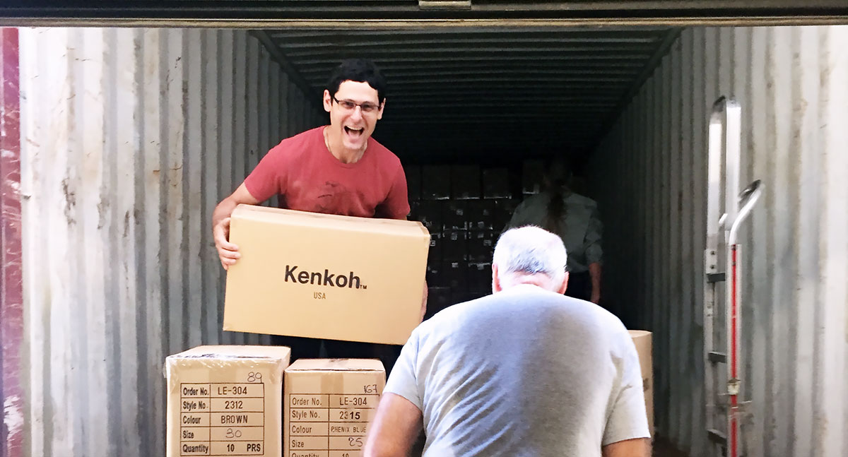 kenkoh-shipment-feature-img