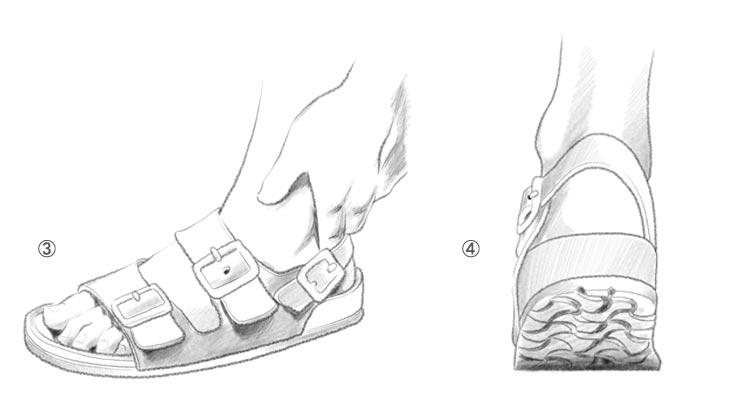 fitting-birkenstocks