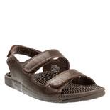 kenkoh-balance-brown-massage-sandal