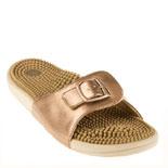 happy-feet-plus-kenkoh-chai-champagne-massage-sandal
