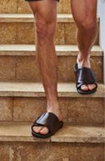 Kenkoh massage Sandals