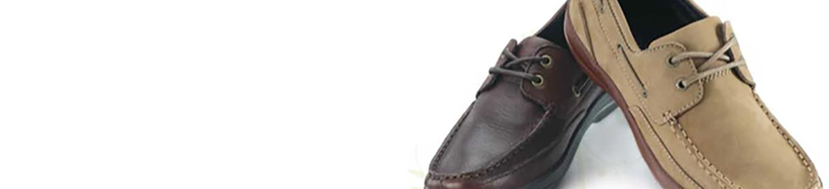 Buy comfortable and fashionable Aetrex Men's Shoes, & Sandals