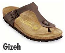 Happy Feet Plus 174 Birkenstock Sandals Clogs Amp Shoes