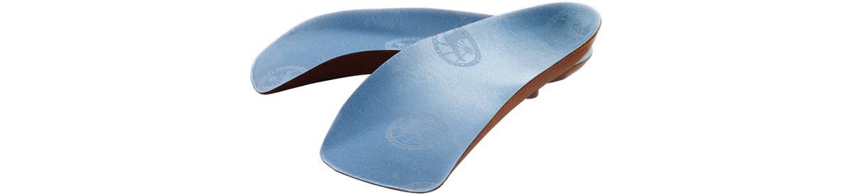 Birkenstock Insoles | HappyFeet.com