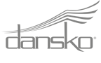 Buy Dansko at HFP Retail Stores