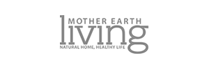 Kenkoh in Mother Earth Living