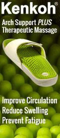 New Footwear Happyfeet Com