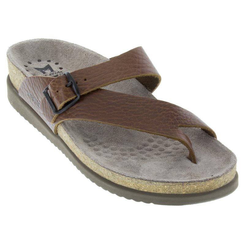 MADE IN FRANCE ARCH SUPPORT MEPHISTO