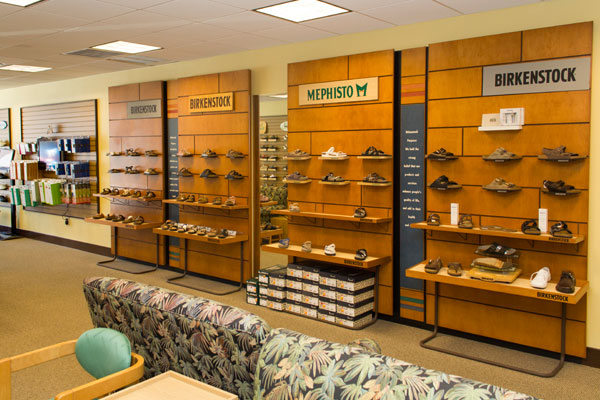 Mens Shoe Stores In Sarasota