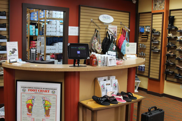 Shoe Care, Handbags, Much More