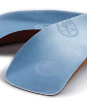 Birkenstock Insoles for all your footwear - Buy Today