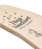 Buy Finn Comfort Replacement Insoles