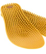 Get Comfort and Support for all your footwear with Kenkoh Insoles