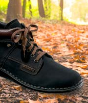 5ffe85ab7c88 Look and buy Men s Boots