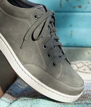 Men's Shoes for work or play - shop today
