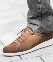 Shop Men's Footwear for all occasions