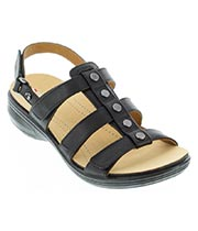 Shop for Revere Sandals-Our shoes fit more feet