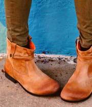 Stylish and comfortable Women's Boots